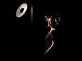 studio jeudi 28.12 sarah - Nico M Photographe-4