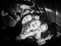 ambiance,jeudi, Rockn Solex 2015, Nico M Photographe-11.jpg