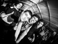 ambiance,jeudi, Rockn Solex 2015, Nico M Photographe-17.jpg