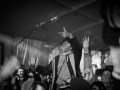 ambiance,jeudi, Rockn Solex 2015, Nico M Photographe-2.jpg