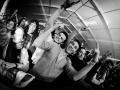ambiance,jeudi, Rockn Solex 2015, Nico M Photographe-9.jpg