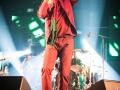 anthony B,jeudi, Rockn Solex 2015, Nico M Photographe-14.jpg