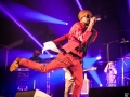 anthony B,jeudi, Rockn Solex 2015, Nico M Photographe-15.jpg