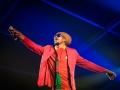 anthony B,jeudi, Rockn Solex 2015, Nico M Photographe-19.jpg