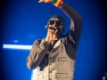 anthony B,jeudi, Rockn Solex 2015, Nico M Photographe-7.jpg