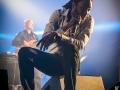 lyricson,jeudi, Rockn Solex 2015, Nico M Photographe-10.jpg