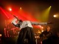 lyricson,jeudi, Rockn Solex 2015, Nico M Photographe-12.jpg