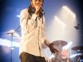 lyricson,jeudi, Rockn Solex 2015, Nico M Photographe-3.jpg