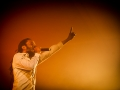 lyricson,jeudi, Rockn Solex 2015, Nico M Photographe-5.jpg