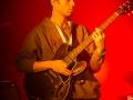 lyricson,jeudi, Rockn Solex 2015, Nico M Photographe-6.jpg