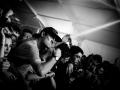 ambiance,samedi, Rockn Solex 2015, Nico M Photographe (11).jpg