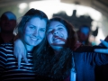 ambiance,samedi, Rockn Solex 2015, Nico M Photographe (3).jpg
