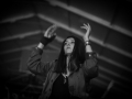 ambiance,samedi, Rockn Solex 2015, Nico M Photographe (9).jpg
