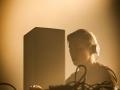 dirtyphonics,samedi, Rockn Solex 2015, Nico M Photographe (2).jpg
