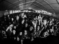 ambiance,vendredi, Rockn Solex 2015, Nico M Photographe-11.jpg