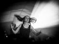 ambiance,vendredi, Rockn Solex 2015, Nico M Photographe-12.jpg