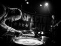 concert inspector cluzo, Nico M Photographe-22