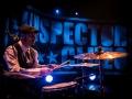 concert inspector cluzo, Nico M Photographe-4