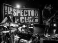 concert inspector cluzo, Nico M Photographe-7