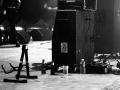 les sales majestes, roi arthur, argentique, Nico M Photographe-5