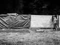 benevoles, vendredi , Roi Arthur, Nico M Photographe-10