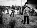 benevoles, vendredi , Roi Arthur, Nico M Photographe-11