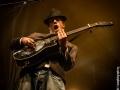 Scarecrow,Lancelot, samedi, Roi Arthur, Nico M Photographe-11