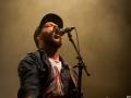 Scarecrow,Lancelot, samedi, Roi Arthur, Nico M Photographe-5