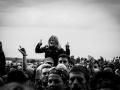 public, samedi, Roi Arthur, Nico M Photographe