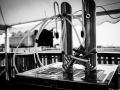 le calme avant la tempete, vendredi , Roi Arthur, Nico M Photographe-6