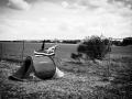 camping, vendredi , Roi Arthur, Nico M Photographe-7