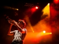 babylon circus, excalibur, vendredi , Roi Arthur, Nico M Photographe-2