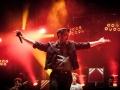 babylon circus, excalibur, vendredi , Roi Arthur, Nico M Photographe-4