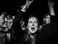 public, vendredi , Roi Arthur, Nico M Photographe-16