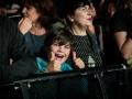 public, vendredi , Roi Arthur, Nico M Photographe-17