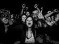 public, vendredi , Roi Arthur, Nico M Photographe-24