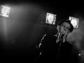 Les tetes Raides,Excalibur, samedi, Roi Arthur, Nico M Photographe-2