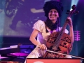 dakhabrakha-hall-4-samedi-7-dec-nico-m-photographe-3