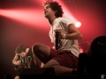 the-midnight-beast-hall-9-samedi-7-dec-nico-m-photographe-4