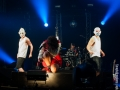 the-midnight-beast-hall-9-samedi-7-dec-nico-m-photographe-8