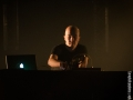 julian-jeweil-hall-9-samedi-7-dec-nico-m-photographe