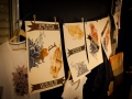 serigraphie,samedi, antipode, roulements de tambour Nico M Photographe.jpg
