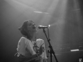 iva-g-moskovitch-hall-3-samedi-7-dec-nico-m-photographe-5