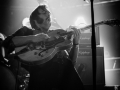 superets-hall-3-samedi-7-dec-nico-m-photographe-8