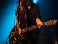 velvet-two-stripes-hall-3-samedi-7-dec-nico-m-photographe-15