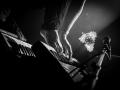 smoove and turrell, ubu 25.06.15, Nico M Photographe-12