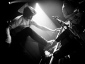 smoove and turrell, ubu 25.06.15, Nico M Photographe-13
