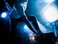 smoove and turrell, ubu 25.06.15, Nico M Photographe-20