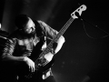 smoove turrell,vendredi, hall3, trans 2014, argentique,  Nico M Photographe-6