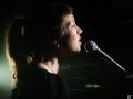 Sophie Hunger, ubu, 4.10.15, Nico M Photographe-4
